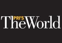 PRI, BBC, WGBH